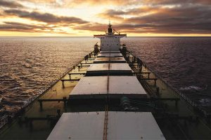 4 Fleet performance KPIs that every shipping organisation should set today