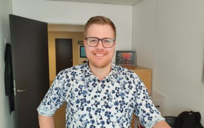 Maritime IoT in the Spotlight as New DanelecConnect Product Director Joins the Team